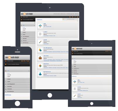 App & Software Design